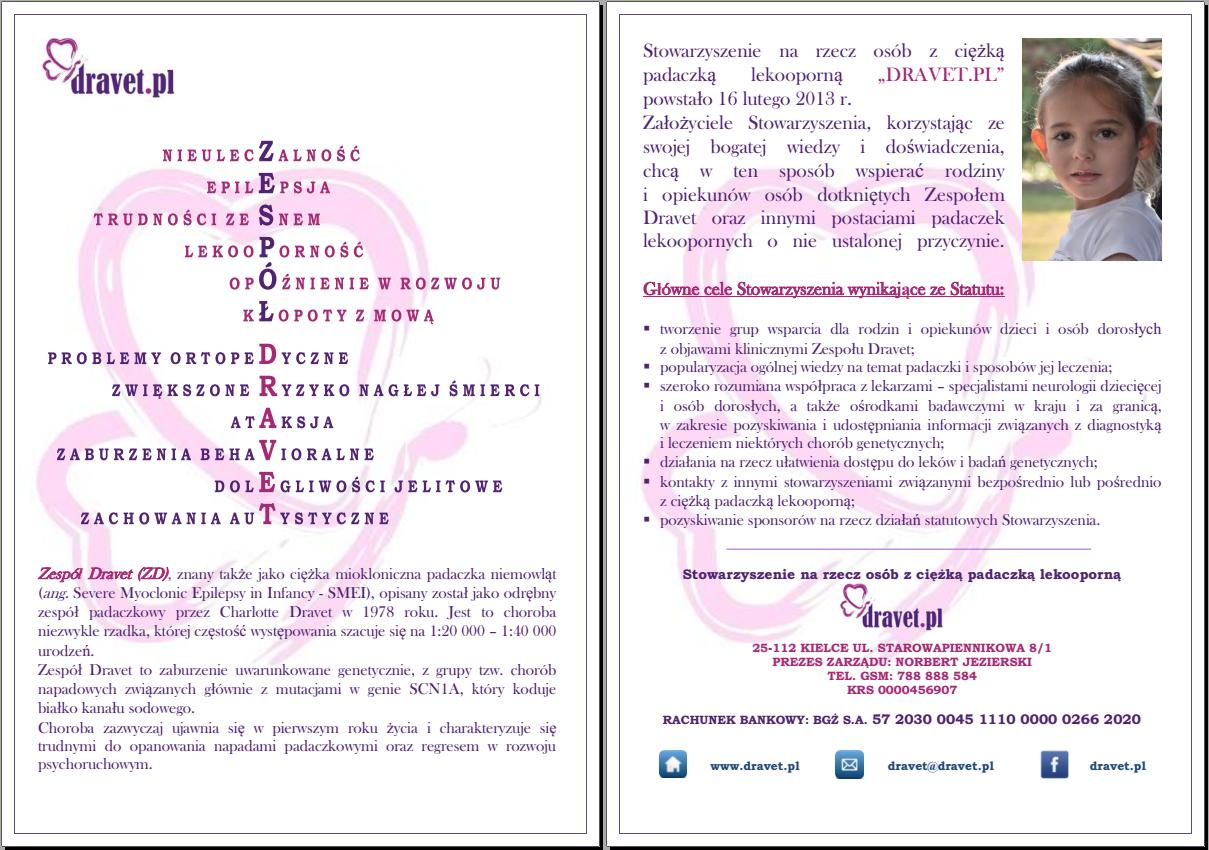 dravet_pl_1_2.png